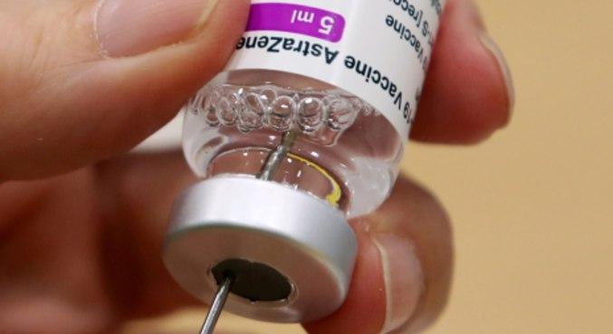 Cresce o número de pessoas que não tomaram a 2ª dose da vacina em SP