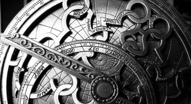 Astrolábio, o que é? Conheça sua história e como ele funciona