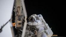 Entenda por que países investem bilhões em programas espaciais