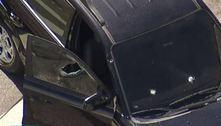 Duas mulheres morrem e outra sobrevive em ataque a carro em SP