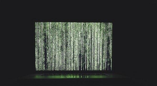 Ataque hacker contra rede de hotéis vazou dados de 500 milhões de pessoas