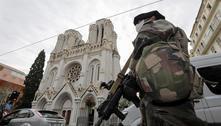 França: deputados podem aprovar lei contra o islamismo radical