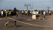 Nigéria: ataque de homens armados deixa 34 civis mortos