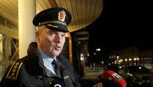 Noruega: Polícia confirma 5 mortos em ataque com arco e flecha
