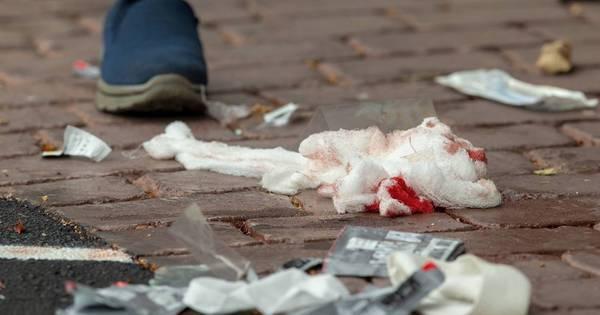 Suspeito de ataque na Nova Zelândia responderá por terrorismo