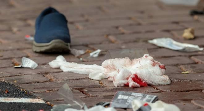 Subiu para 50 número de mortos em ataques a mesquitas na Nova Zelândia