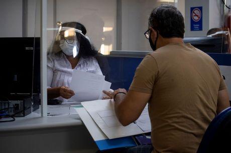 INSS diz que 753 agências já foram reabertas no Brasil