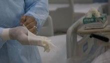 STF suspende cassação da aposentadoria de quem atua na pandemia
