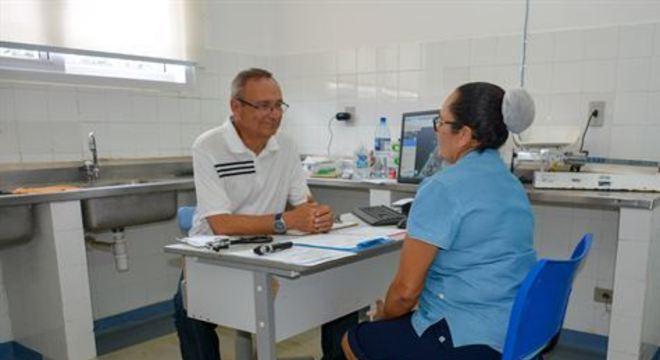 Atendimentos serão realizados em 15 e 16 de outubro, no Hospital São Lucas