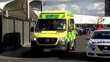 Polícia mata extremista que feriu 6 em mercado na Nova Zelândia