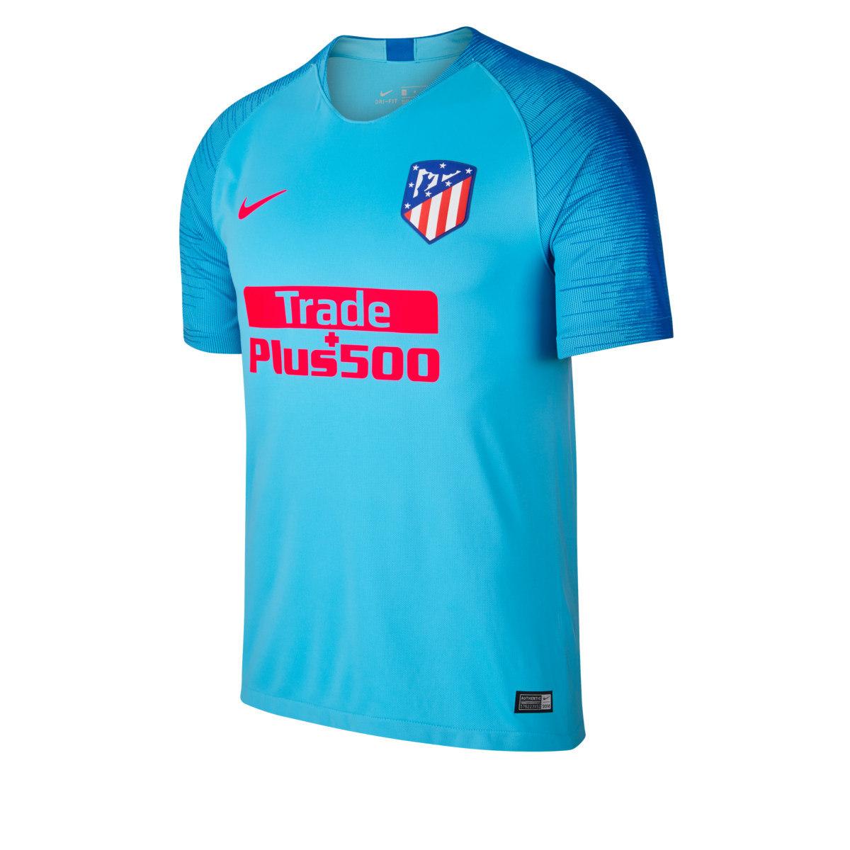 426a79908 Veja os novos uniformes dos principais clubes da Europa - Fotos - R7 ...