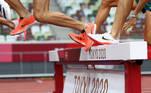 atletismo, tóquio, 3000m, obstáculo