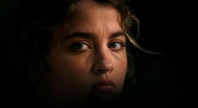 A atriz Adele Haenel acusa o diretor Christophe Ruggia de assédio