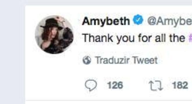 Atriz de Anne With an E afirma que terceira temporada dependerá dos fãs