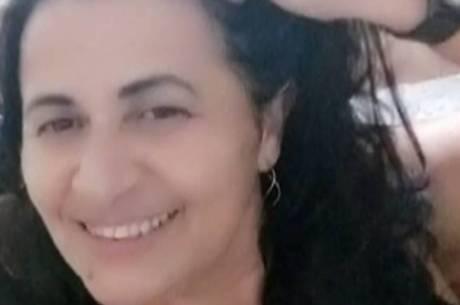 Vítima morreu duas horas após chegar ao hospital