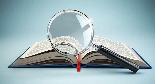 Conhecimentos gerais e perguntas de atualidades caem em provas e concursos