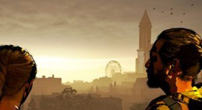Atualização de The Last of Us Part II adiciona nova dificuldade e gráficos estilizados