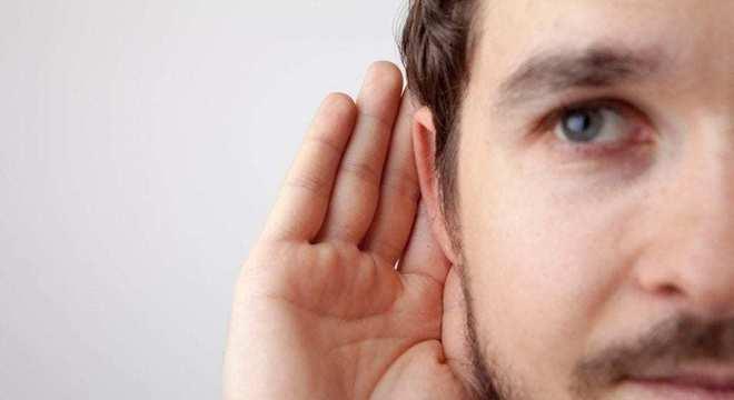Audição - Definição, fisiologia, anatomia da orelha e estímulos sonoros