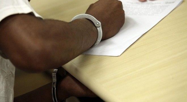 Audiência de custódia é uma das formas de reduzir presos provisórios
