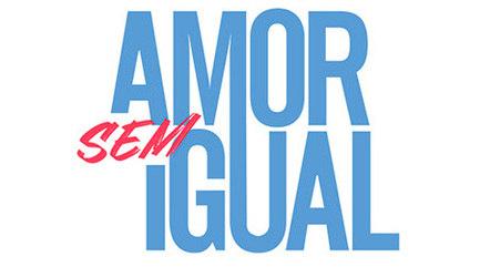 'Amor sem Igual' vai ao ar de segunda a sexta