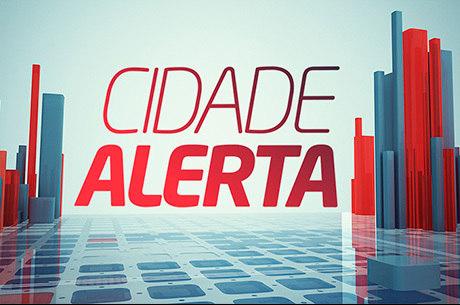 'Cidade Alerta' vai ao ar de segunda a sábado