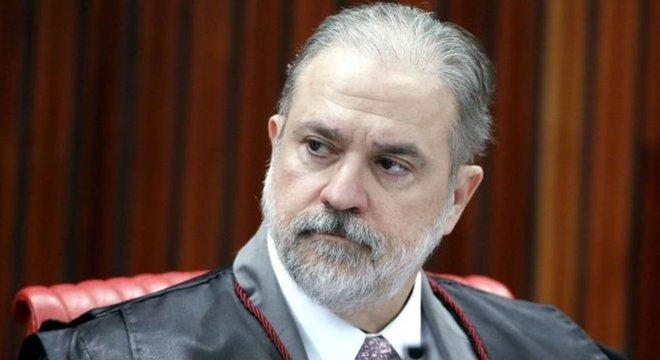 Se confirmado pelo Senado, Augusto Aras será o primeiro PGR desde 2003 que não foi escolhido a partir de indicação dos procuradores
