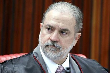 Procuradores defendem independência do MPF