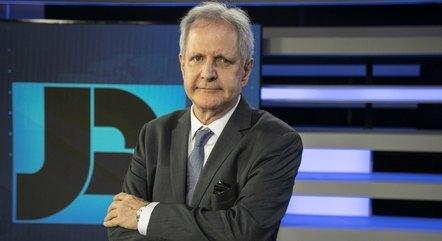 Jornalista assume a direção de redação do R7.com