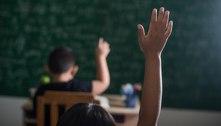 Em carta, 1.200 médicos pedem volta às aulas presenciais em MG