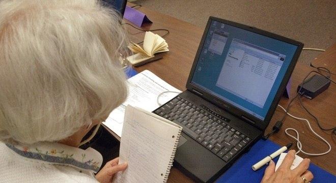 A longevidade derruba estereótipos e mostra aposentados cada vez produtivos