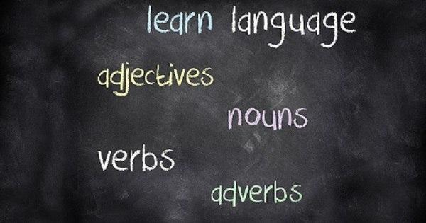 Período de isolamento aumenta interesse por cursos de inglês