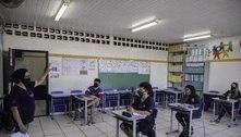 Justiça determina que prefeitura abra escolas no início de 2021