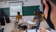 'Aprendizagem vai muito além do currículo escolar', diz especialista