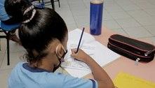 Volta às aulas presenciais exige motivação dos estudantes