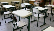 Campina Grande tem 10 dias para apresentar plano de retomada do ensino presencial