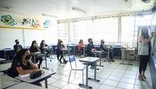 Governo de São Paulo inclui educação como atividade essencial