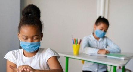 Datas podem ser alteradas com avanço da pandemia