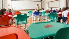Férias em colégios privados agora são inviáveis, diz diretor