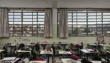 Escolas da rede municipal de SP se preparam para abrir nesta segunda