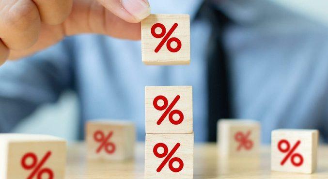 Copom deve elevar a Selic entre 0,75 e 1 ponto percentual, apontam especialistas