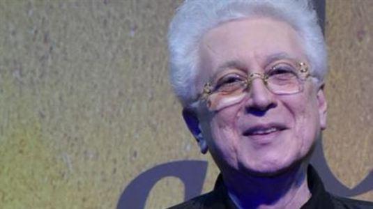 Globo dispensa um de seus maiores autores de novela: Aguinaldo Silva (Reprodução )