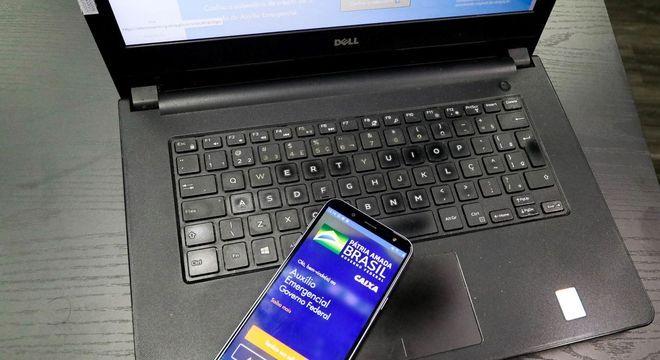 Dataprev libera 1,5 milhão de contestações para receber benefício