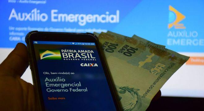 Auxílio emergencial tem novos prazos de contestação