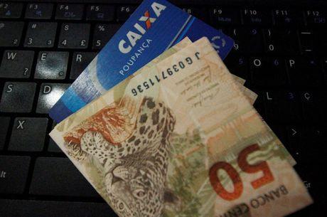 São Paulo e Bahia lideram os pagamentos do auxílio
