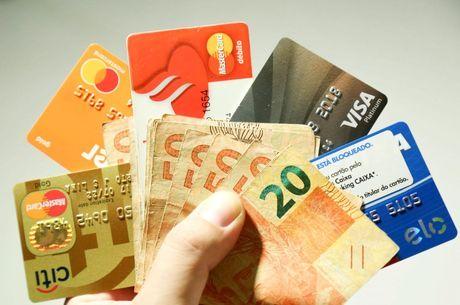 Feirão: negociação de dívida com até 99% de desconto