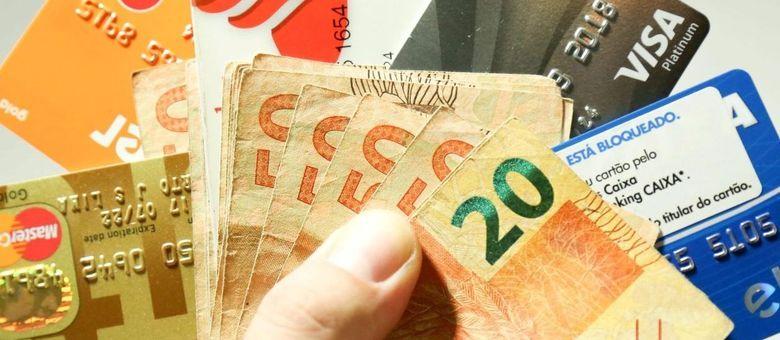 Em tempos de crise, é fundamental manter as finanças sob controle