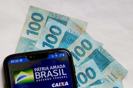 Caixa já realizou 108 milhões de pagamentos