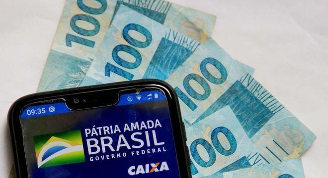 Benefício paga de R$ 600 a R$ 1.200 para quem está sem renda