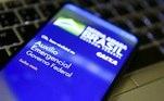 Auxílio emergencial é pago em conta digital que pode ser movimentada por aplicativo