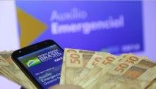 PEC do auxílio emergencial prevê abater R$ 100 bi da dívida pública